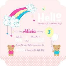 Hello Kitty Invitation Printable Hello Kitty Party Invitations Printable Free Freeletter Findby Co