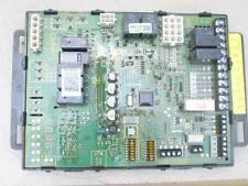lennox surelight control board. lennox 103130-03 control circuit board surelight s9232f2002 lennox surelight 8