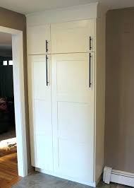 kitchen storage cabinets ikea for kitchen storage cabinets kitchen pantry  storage cabinet 68 kitchen pantry cabinets