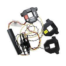 Veris <b>H8044</b>-0300-2 : Enercept Kw/Kwh Submetering Transducer ...