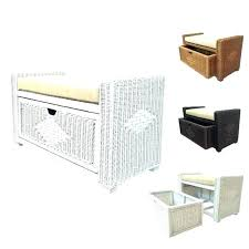 white wicker trunk extra large storage trunk extra large storage chest attractive extra large storage trunk
