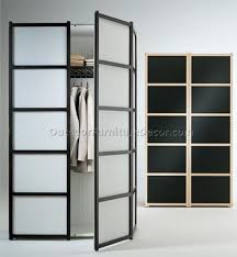 Storage Cabinet With Locking Doors Wood Storage Cabinets With Locking Doors Gallery Of Storage