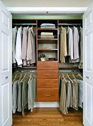 costco closet organizers custom closets closet organizers