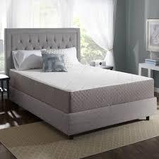 costco mattress topper. Bedroom Costco Novaform Twin Xl Memory Foam Mattress Topper For  Reviews Costco Mattress Topper