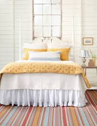 pine cone hill 20th anniversary bed for october 2016 designed by miss mustard seed