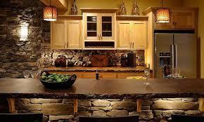 rustic basement bar ideas. Exellent Basement Rustic Basement Bar Large For Ideas T