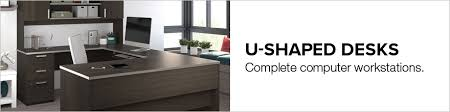 wrap around office desk. discover wooden wraparound desk from bestar bush and sauder office furniture wrap around r