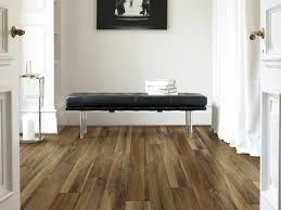 floorte valore luxury vinyl plank 0545v 00802 verona 0545v 00802 verona
