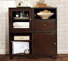 Best Bath Decor bathroom floor cabinets storage : Bathroom Storage Cabinet With Drawers Bathroom   Home Design Ideas ...