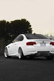 800x1200 wallpaper bmw m3 e92 white rear view