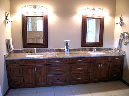 bathroom remodeling portland. traditional bathroom remodel portland oregon remodeling o
