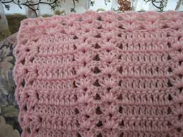 Free Crochet Blanket Patterns Delectable Ravelry All Free Crochet Afghan Patterns Patterns