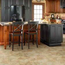 vinyl flooring residential tile strip duratru hercules