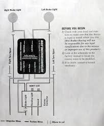 turn signal eliminator wiring diagram sportbikes net click image for larger version harness diagram 2 jpg views 3094 size 135 4