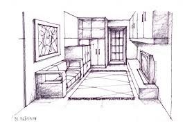 simple architectural sketches. Simple Architectural Drawing Bright Architecture Design School B Baihusi Com Sketches S