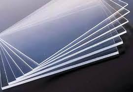 Resistente Al Fuego Policarbonato Panel De Pared De Plástico Paneles De Plastico Transparente