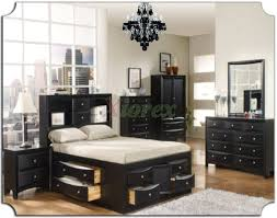 Bedroom Furniture  Modern Bedroom Furniture With Storage Large - Storage in bedrooms