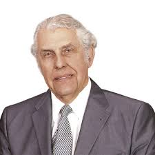 Connotado científico chileno, Premio Nacional de Ciencias Aplicadas, quien descubrió la vacuna contra la Hepatitis B, Dr. Pablo Valenzuela, ... - pablo_valenzuela