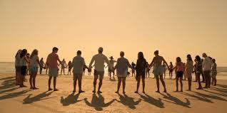 10 Reasons Why (Not): Outer Banks - Filmtoast.de