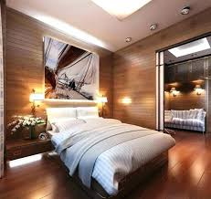 wood paneling for bedroom walls wooden wall panels for bedroom wooden wall panels for bedroom wood