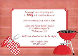Barbeque Invitation Bbq Invitation Barbeque Invite Diy Printable By Cowprintdesigns