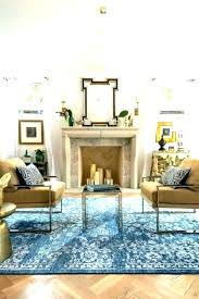 modern rugs for living room all modern rugs area for living room contemporary round large size modern rugs
