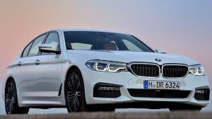 new car release dates 2013 australiaFocus2move World Best Selling Car in the 2017  The top 100