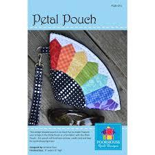 Poorhouse Quilt Design Library Video Tutorials Bag Designs Patterns