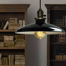 wrought iron lighting fixtures kitchen. Perfect Lighting Antique Wrought Iron Lighting Fixtures Black Metal Industrial LED Pendant  Lights Mini Kitchen Living Room Modern To