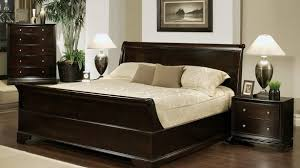 costco mattress sale 2016. Largest Costco Beds Queen Bed Frame Cabinets Sofas And MoreCabinets Mattress Sale 2016