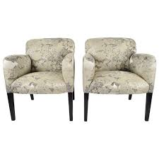 inexpensive mid century modern furniture. inexpensive mid century modern furniture donghia trendy stores