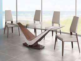 Best wood for table Ideas Awesome Modern Dinner Tables Best Wooden Dining Ideas On With Table Wood Robertgswancom Awesome Modern Dinner Tables Best Wooden Dining Ideas On With Table