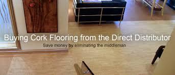 cork flooring directly eliminating middlemancork flooring directly eliminating middleman