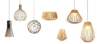 epic wooden pendant lights on with ceiling light shades nz diy