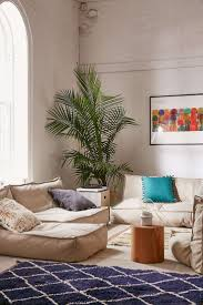 floor seating. Modern Decoration Floor Seating Ideas Living Room And Cushion Cushions Images