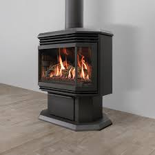 Freestanding Gas Stove Archgard Fireplaces Archgard Fireplaces