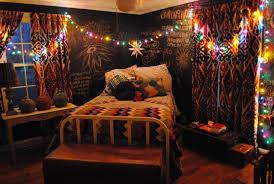 diy bohemian bedroom ideas
