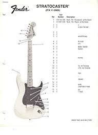 fender strat wiring diagram parts wiring schematic diagram 4 steve fender stratocaster wiring diagram wiring diagram sch fender squier wiring diagram steve fender stratocaster