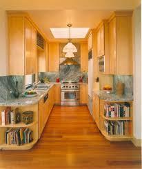 Pullman Kitchen Granite Bay Creative Kitchen Remodeling Ideas Pinterest 2017 Interior Design