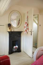 Apartment:Best When Modern Meets Victorian And Bedroom Fireplace Tv Stand  Old Cast Iron Fireplaces