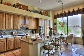 Open Kitchen Island Designs Design550458 Open Kitchen Design With Island Open Kitchen
