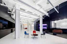 redbull head office interior. 130427_486_01.jpg Redbull Head Office Interior S