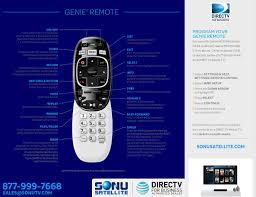 Directv Genie 2 Status Light Blue Directv Remote Troubleshooting Guide Directv Remotes