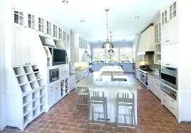 brick floor kitchen brick floor kitchen brick kitchen floor brick floor tile classic and elegant style brick floor kitchen