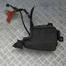 mazda mx 5 fuses fuse boxes mazda 6 mk3 2 2d fuse box kd45 66767