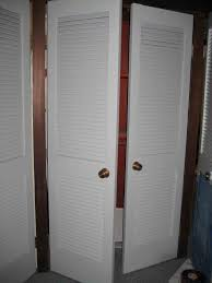 how to install bifold closet doors. Awesome To Install Track Installing Bifold Closet Doors Sliding Of Hardware Styles And Home Depot Ideas How O