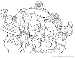 Printable drawings and coloring pages. Your Seo Optimized Title