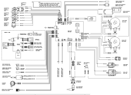 diagrams 875667 royal wiring diagrams royal enfield wiring simple wiring diagram at Professional Wiring Diagrams