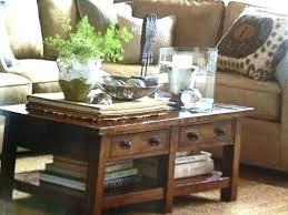 medium size of round coffee table decorating ideas decor uk using trays arrangements kitchen fascinating astonishing