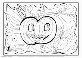 Spring Coloring Pages Or Free Printable Spring Coloring Pages Pdf